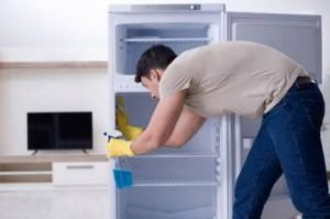 Eight Pro Cleaning Tips You Must Know
